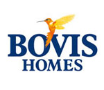 Steve Windsor Site Manager - Bovis Homes South Wales