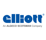 Elliott Group South Wales